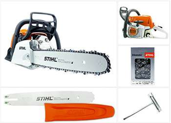 stihl kettens ge test benzin akku motors ge kaufen s ge24. Black Bedroom Furniture Sets. Home Design Ideas