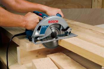 bosch-power-tools