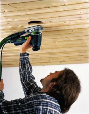 festool-ps-300-eq