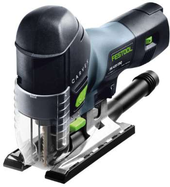 festool-stichsaege