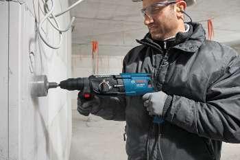gbh-2-28-dfv-bohrhammer