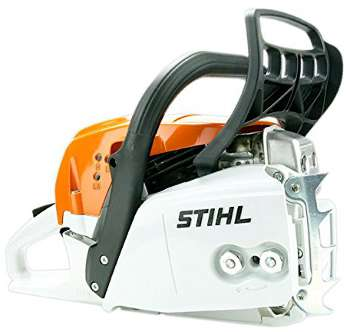 stihl motors ge ms 150 test motorkettens ge kaufen s ge24. Black Bedroom Furniture Sets. Home Design Ideas