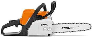 stihl-ersatzteile